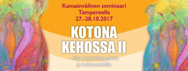 kotonakehossa_event-620x233