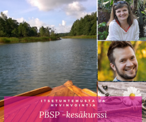 PBSP-kesakurssi-300x251